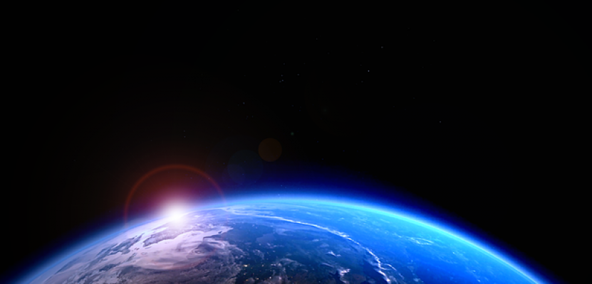 terre-globe-1849404_640-1-848x400-1521725467.png