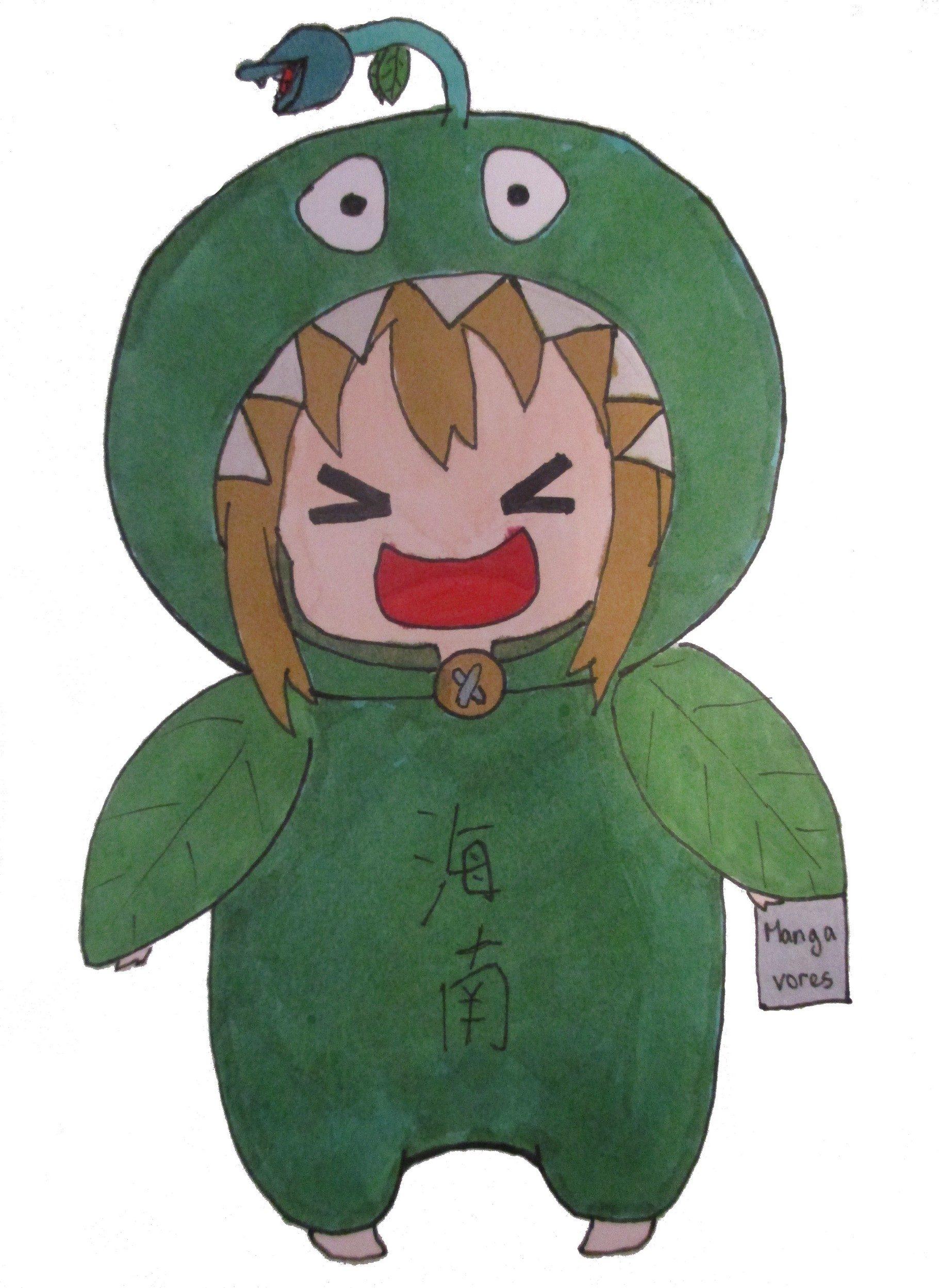 Manga'vores 3.jpg
