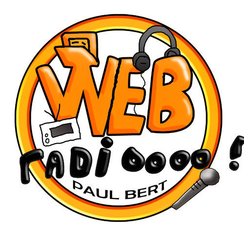 web-radio-orange-72dpi.jpg