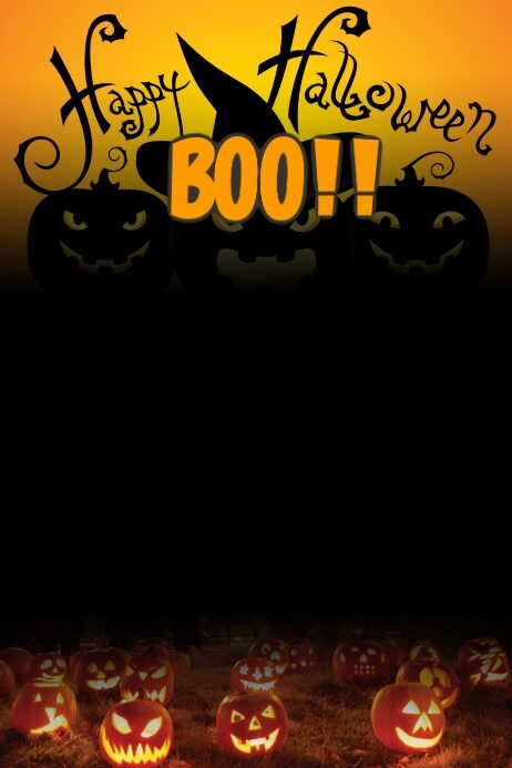 boo-scary-halloween-design-template-04f531512660893d0703fcc18658388e_screen.jpg