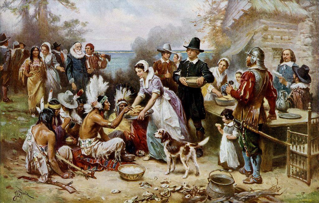 1024px-The_First_Thanksgiving_cph.3g04961.jpg