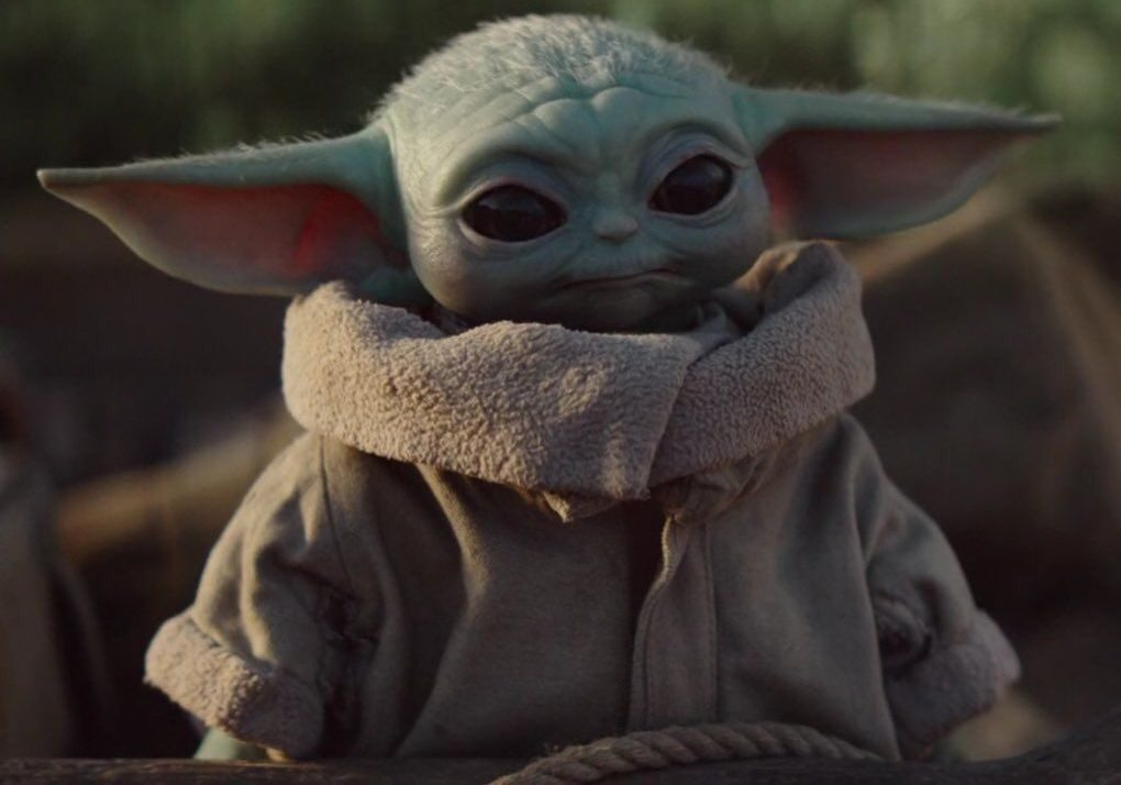 Baby-Yoda-le-phenomene-qui-attendrit-Internet-et-meme-Celine-Dion.jpg