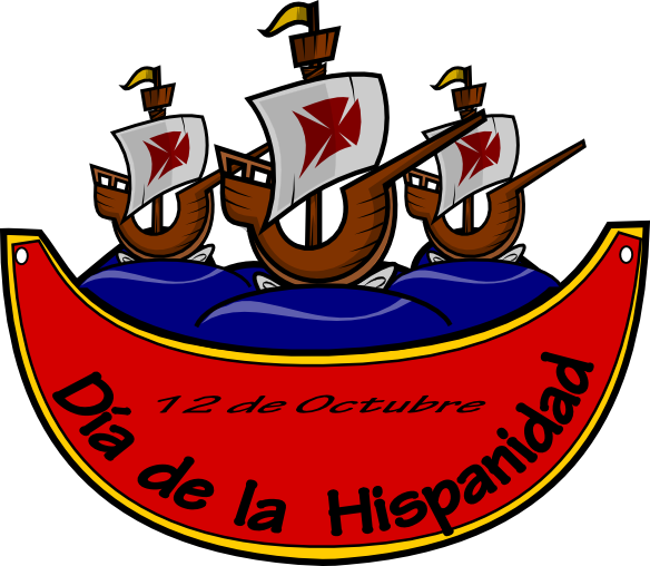 0-hispanidad-27a9c.png