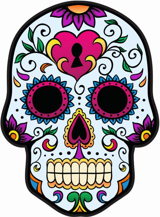dessin-tete-de-mort-luxe-16-best-calavera-images-on-pinterest-de-dessin-tete-de-mort.jpg